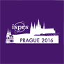 ISPRS Congress Prague 2016