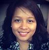 Sheryl Rose Reyes