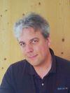 Stefan Hinz, President