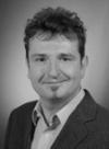Boris Jutzi, Secretary