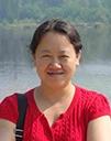 Jie Jiang, President