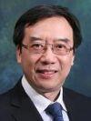 John Shi Wen-zhong