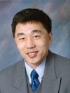 Jie Shan, Co-Chair