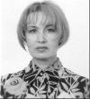 Irina Karachevtseva
