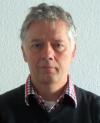 Jürgen Oberst, Co-Chair