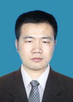 Dongyang Hou, Secretary