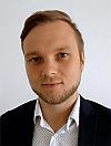 Jakub Bieniarz, Key Support<br>Personnel