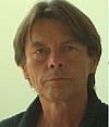 Rupert Müller, Chair