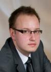 Krzysztof Bakuła, Secretary