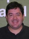David Belton, Key Support<br>Personnel