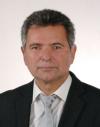 Ralf Reulke, Chair