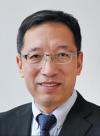 Jonathan Li, Chair