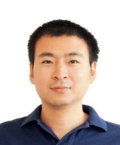 Teng Wang, Secretary