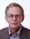 Karsten Jacobsen, Co-Chair