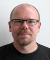 Harri Kaartinen, Key Support<br>Personnel
