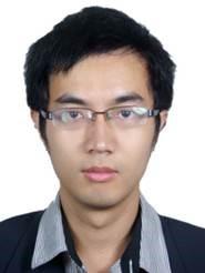 Yangbin Lin