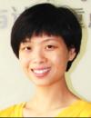 Chenglu Wen