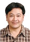 Kai-Wei Cheng, Co-Chair