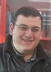 Aboelmagd Noureldin, Key Support<br>Personnel