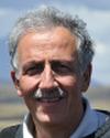 Antonio Vettore, Key Support<br>Personnel