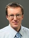 Jan Skaloud, Chair