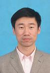 Yongjun Zhang