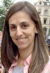 Belén Riveiro, Secretary