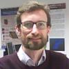 Martin Rutzinger, Co-Chair