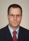 Martin Weinmann, Secretary