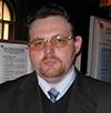 Yury Vizilter, Co-Chair