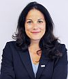 Michaela Neumann, Industrial<br>Representative