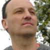 Stuart Robson, Co-Chair