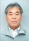 Mitsunori Yoshimura