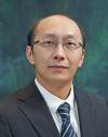 Wei Yao, Co-Chair