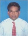 Md. Surabuddin Mondal, Secretary