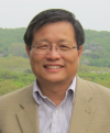 Rongxing (Ron) Li, Chair