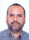 Mahmoud R. Delavar, Chair