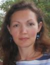Ana-Maria Olteanu-Raimond