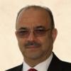 Mulhim Al Doori, Co-Chair
