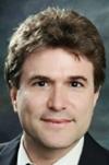 Emmanuel Stefanakis, Co-Chair