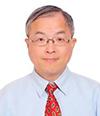 Peter Tian-Yuan Shih, Co-Chair