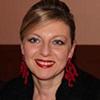 Grazia Tucci, Co-Chair