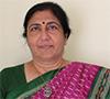 Anjana Vyas