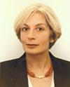 Maria Grazia D