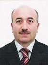 Magsad Gojamanov, Co-Chair