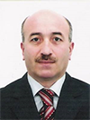 Magsad Gojamanov