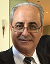 Nazmi Saleous
