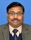 Sameer Saran