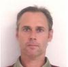 Julian Smit, Regional Coordinator