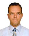 Berk Anbaroglu, Co-Chair